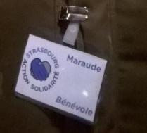 maraude-9